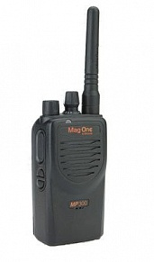 Рация Motorola Mag One MP-300 VHF